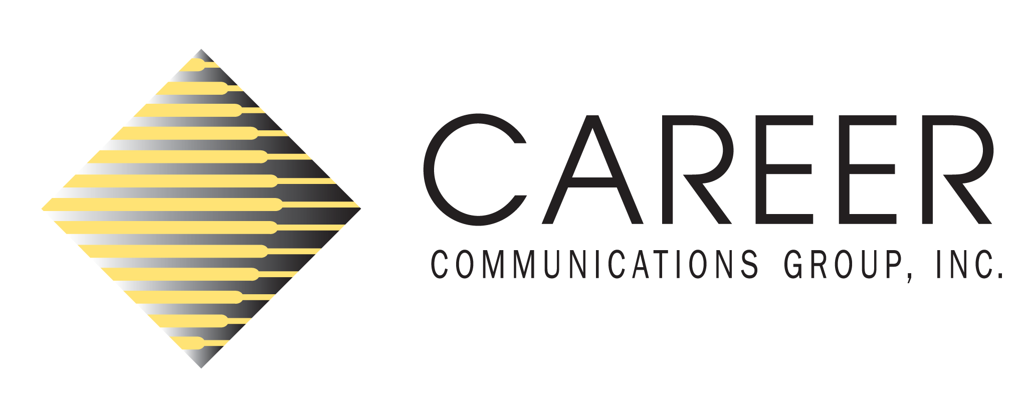 Career Communications Group, Inc.